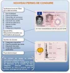 nouveau-visuel-permis-de-conduire-23